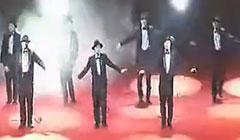 激情年会舞蹈节目搞笑舞蹈串烧表演公司迎春晚会企业庆典节目