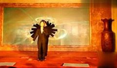 超级搞笑年会舞蹈串烧创意晚会节目个性年会表演视频