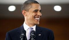 年会搞笑节目年会开场视频制作奥巴马公司年会搞笑开场视频企业晚会预告片