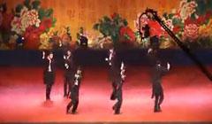 2017最新年会搞笑舞串烧蹈表演公司团拜会暖场视频企业庆典尾牙创意节目