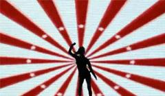 2017鸡年美女互动节目年会开场节目创意视频舞蹈互动节目开场表演