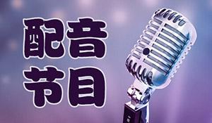 年会表演用的视频晚会创意配音节目配音视频